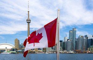 В Канаде выявлена вспышка неизвестного заболевания