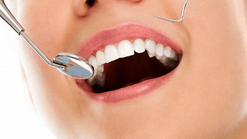 Мясников: зубная боль может быть смертельно опасной