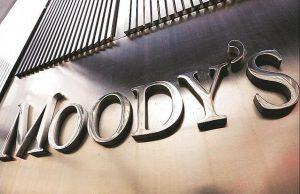 Moody's: Россию могут отключить от платежных систем