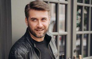 Скончался актер, сыгравший роль в «Молодежке»
