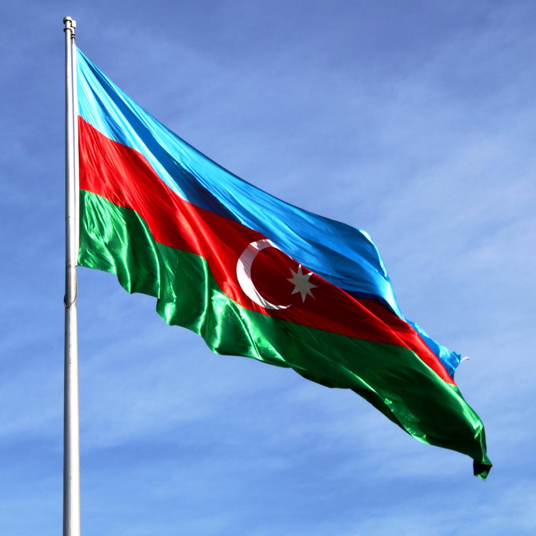 Правительство Азербайджана обратилось к своим российским коллегам в связи со смертью соотечественника