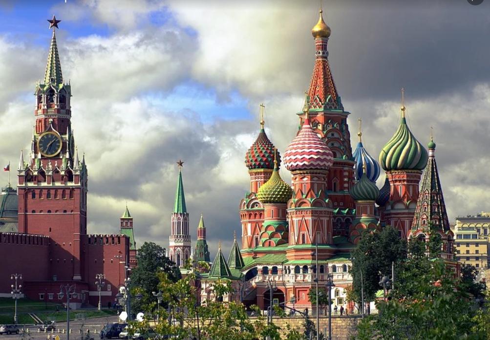 Владимир Путин не огорчается из-за отказа провести саммит ЕС с его участием