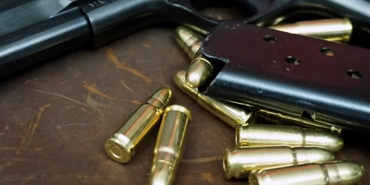 Производители и продавцы российского оружия обеспокоены предстоящими потерями
