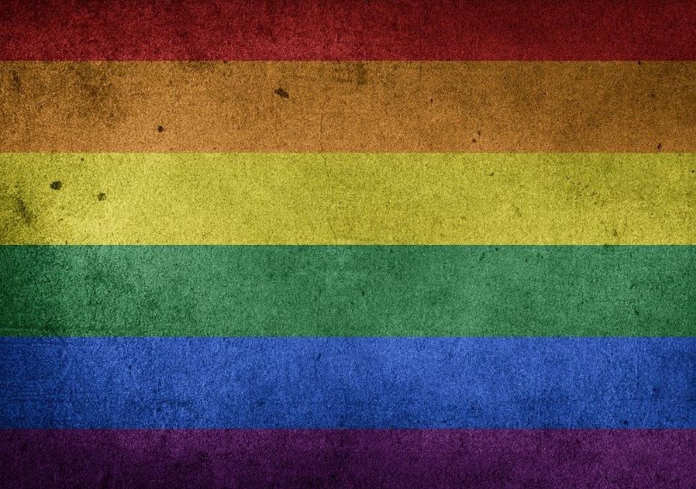 Глава Чехии считает трансгендеров отвратительными и хотел бы собрать демонстрацию