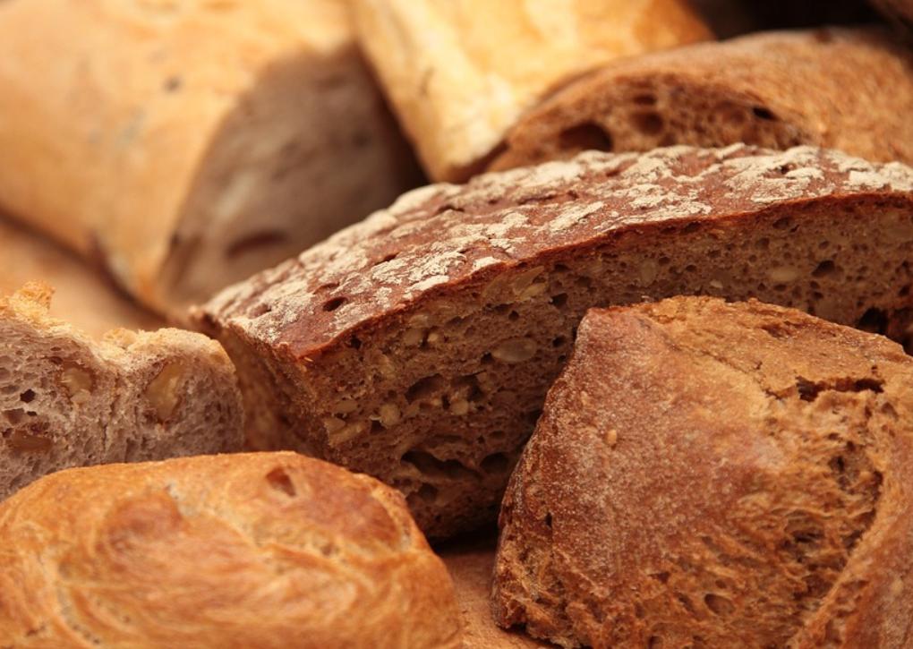 Российские пекари считают, что новый ГОСТ приведет к подорожанию хлеба