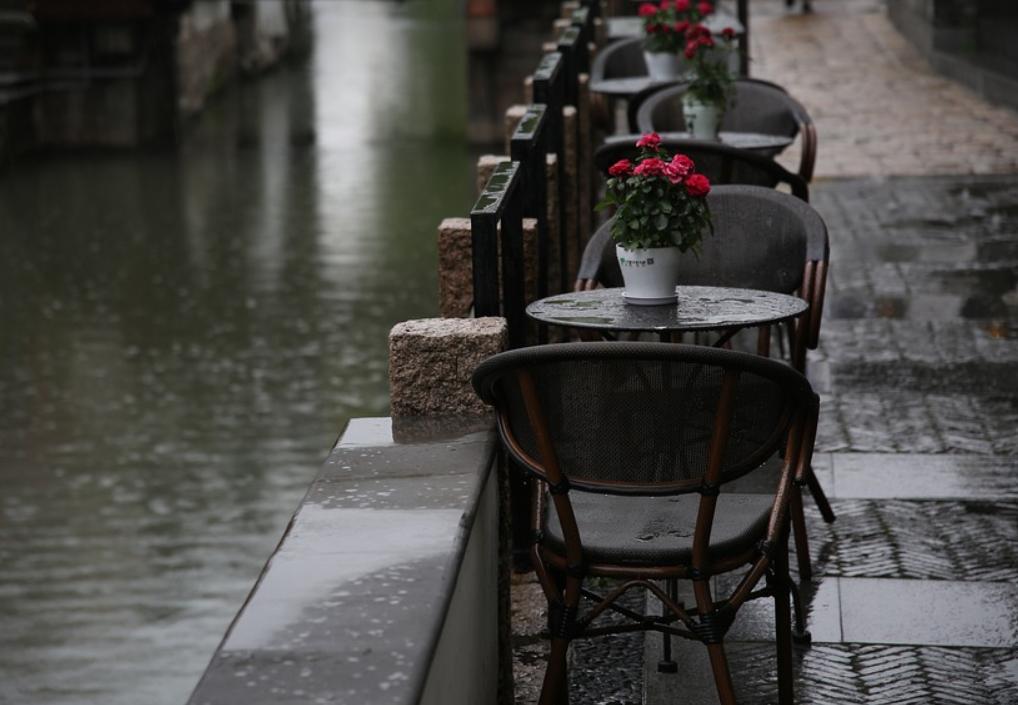 Ресторанам и кафе Москвы разрешено переносить уплату арендных платежей
