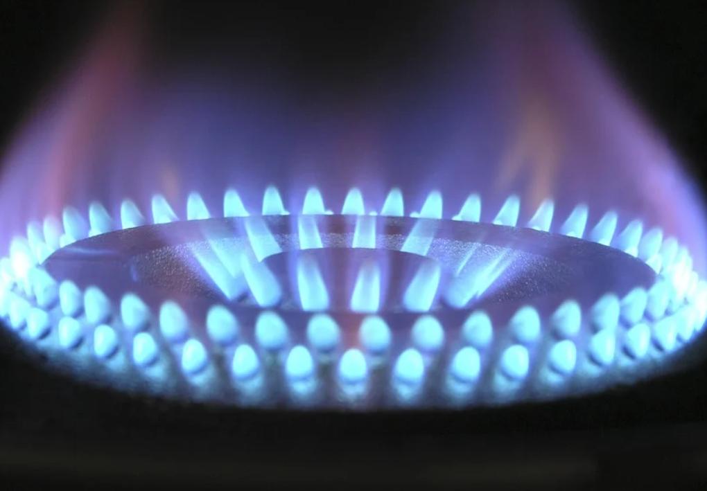 Решение России вынуждает Европу повысить цены на газ