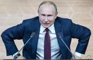 Публикация Путина вызвала неоднозначную реакцию в Польше