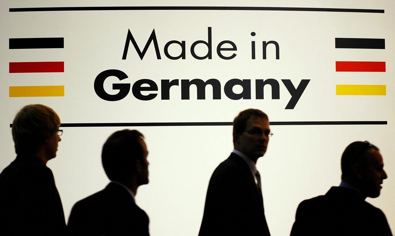 Немецкие компании готовы инвестировать в экономику России