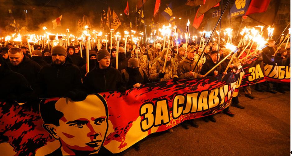 Двое фигурантов дела о реабилитации нацизма признали вину