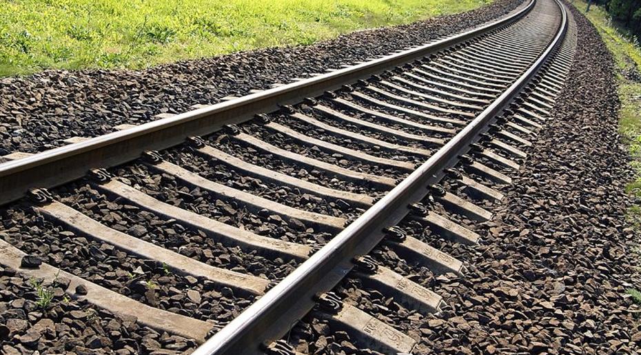В Челябинской области возбудили дело после гибели ребенка под колесами поезда