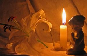Рада Украины утвердила День памяти детей, погибших в результате российской агрессии