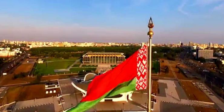 В Минске сообщили о финишной прямой программы интеграции России и Беларуси