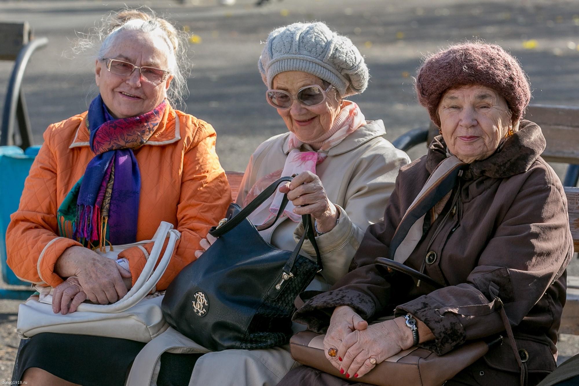 Разработана новая пенсионная реформа при участии негосударственных фондов