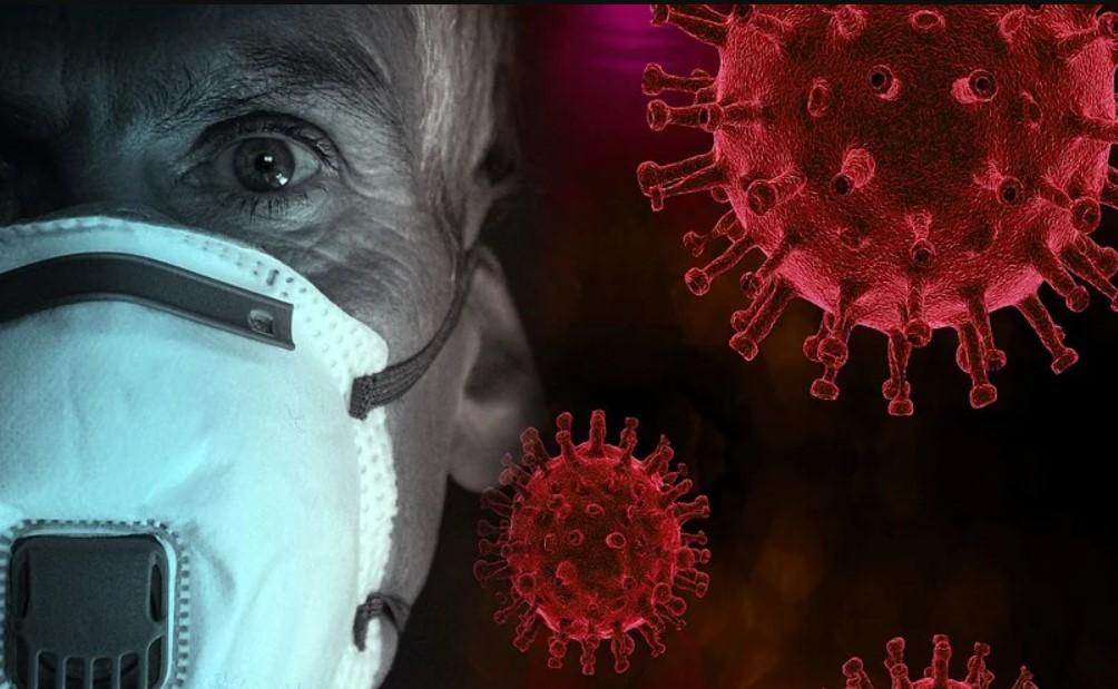Биологи: индийский штамм коронавируса – основная угроза лета-2021