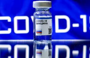 Песков прокомментировал работу российских производителей вакцины