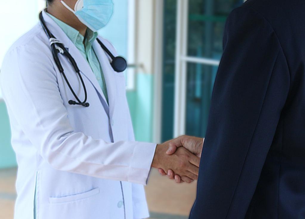 Жителям Ставропольского края обеспечили бесплатное восстановление после коронавируса