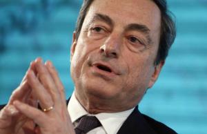 Италия продлила режим ЧС до конца 2021 года