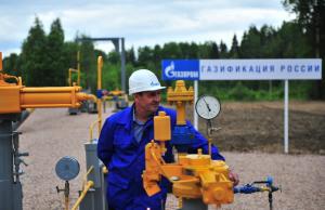 Совфед дал положительную оценку инициативе денежной компенсации на газификацию дома