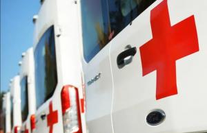 Минздрав Болгарии заявил о вине в смерти десяти тысяч людей из-за неправильно организованной вакцинации
