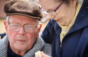 Пенсионерам рассказали о законных вариантах не платить часть налогов