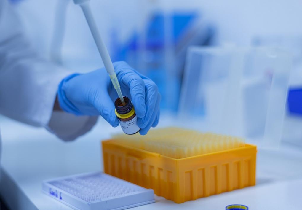 Отсутствие антител после вакцинации не должно вызывать беспокойство