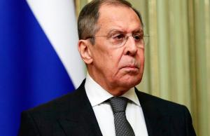 Россия не планирует вмешиваться в конфликт в Афганистане до определенного времени