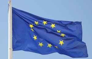 Евросоюз продлевает санкции по отношению к России