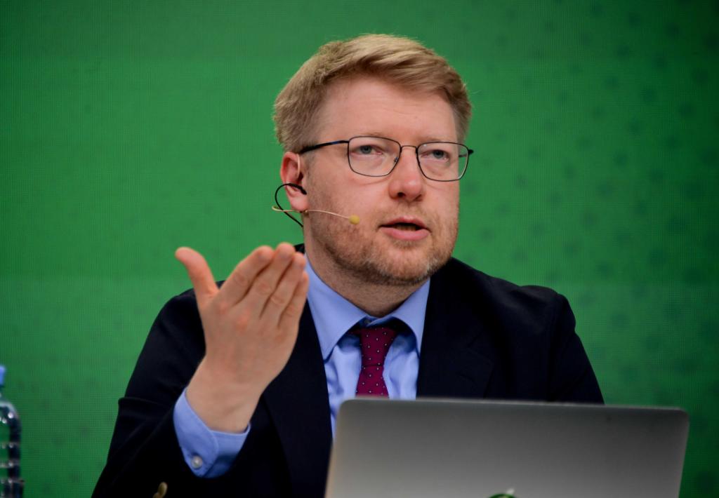 Партия «Яблоко» направила Путину письмо с просьбой ввести тотальный локдаун