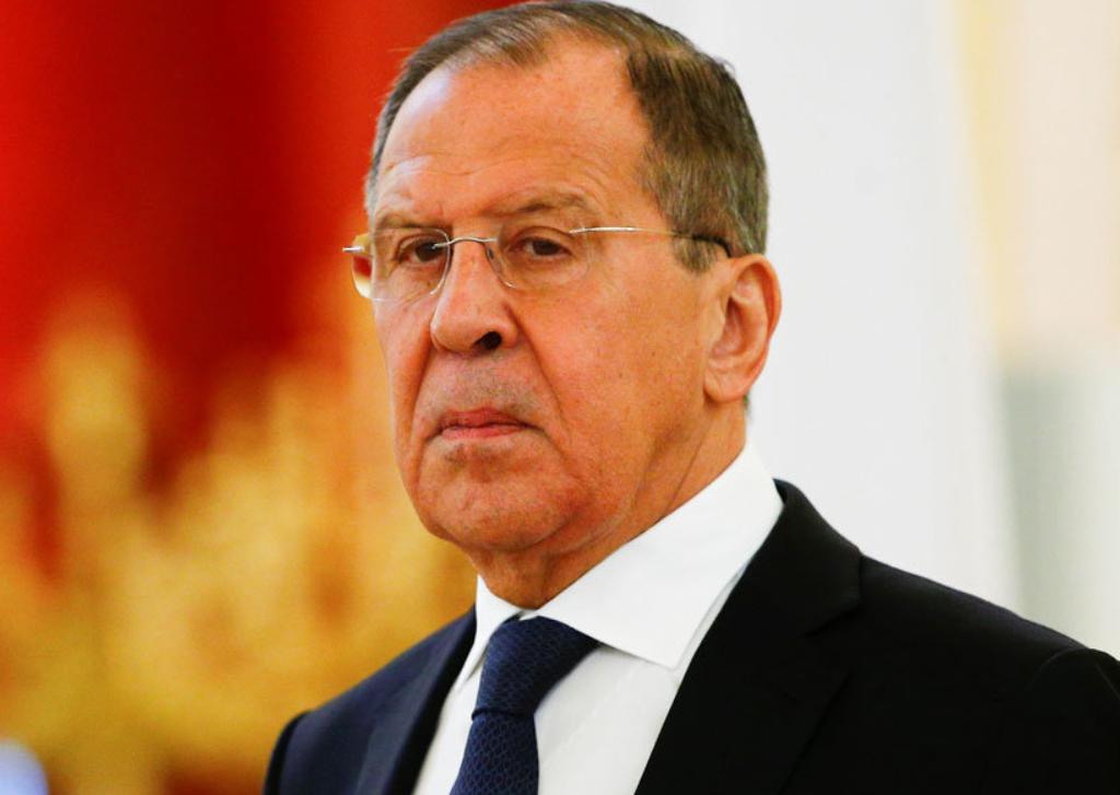 Лавров: военное сотрудничество России и Китая носит оборонительный характер