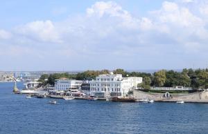 В отелях Севастополя введены новые серьезные ограничения