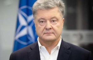 Порошенко пообещал крымским татарам вернуть Крым Украине