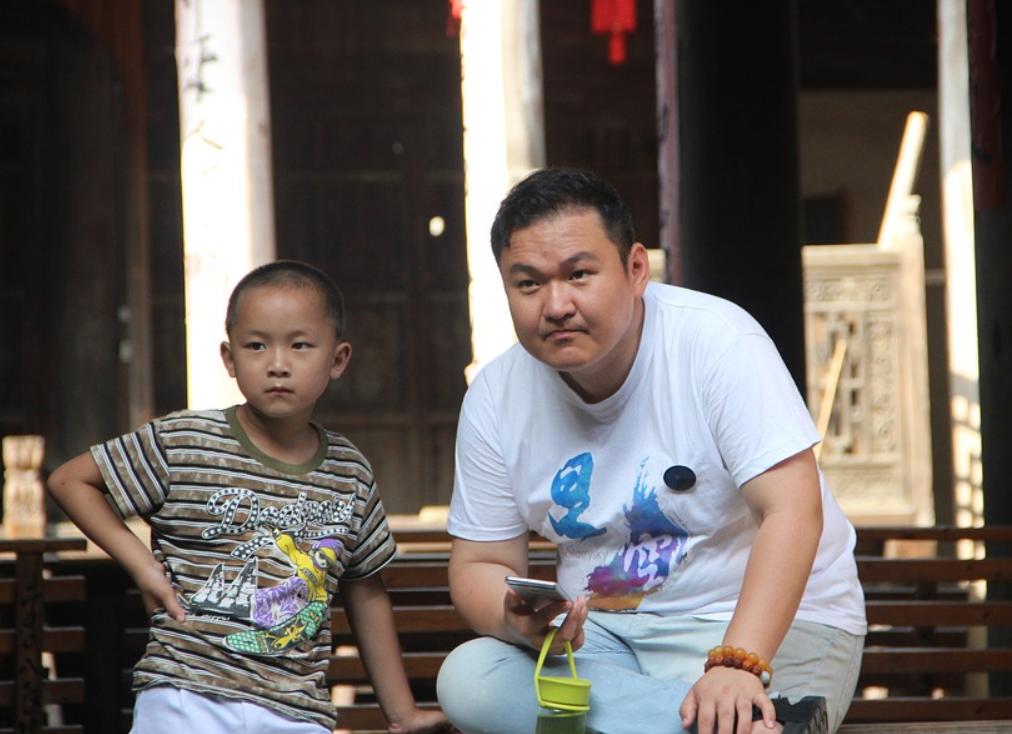 В Китае официально отменены ограничения на рождение детей