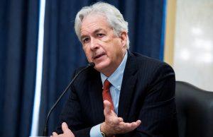 Глава ЦРУ признался, что остается мало возможностей узнать причину появления COVID-19