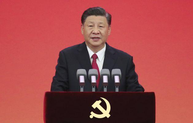 Китай намерен создать одну из самых сильных армий в мире