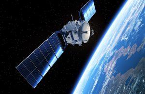 Германия создала командный центр по работе в космосе
