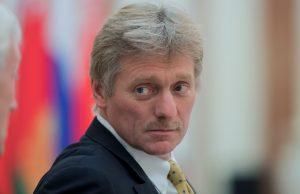 России непонятна позиция Польши относительно «Северного потока-2» – Песков