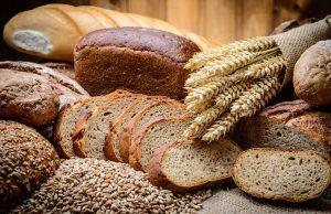 Производители хлеба предупредили о росте цен на свою продукцию