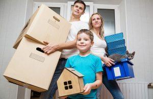 Продлены сроки льготной ипотеки