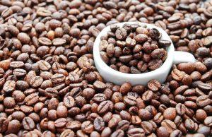Россиян пугают резким ростом цен на кофе