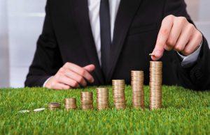Минфин предложил изымать часть налоговых поступлений у экономически сильных регионов