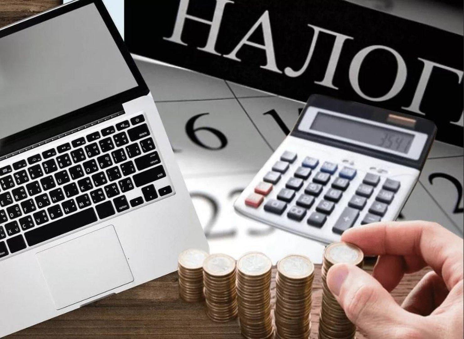 Правительство обсуждает изменение налоговой системы, которое может принести 400 млрд рублей