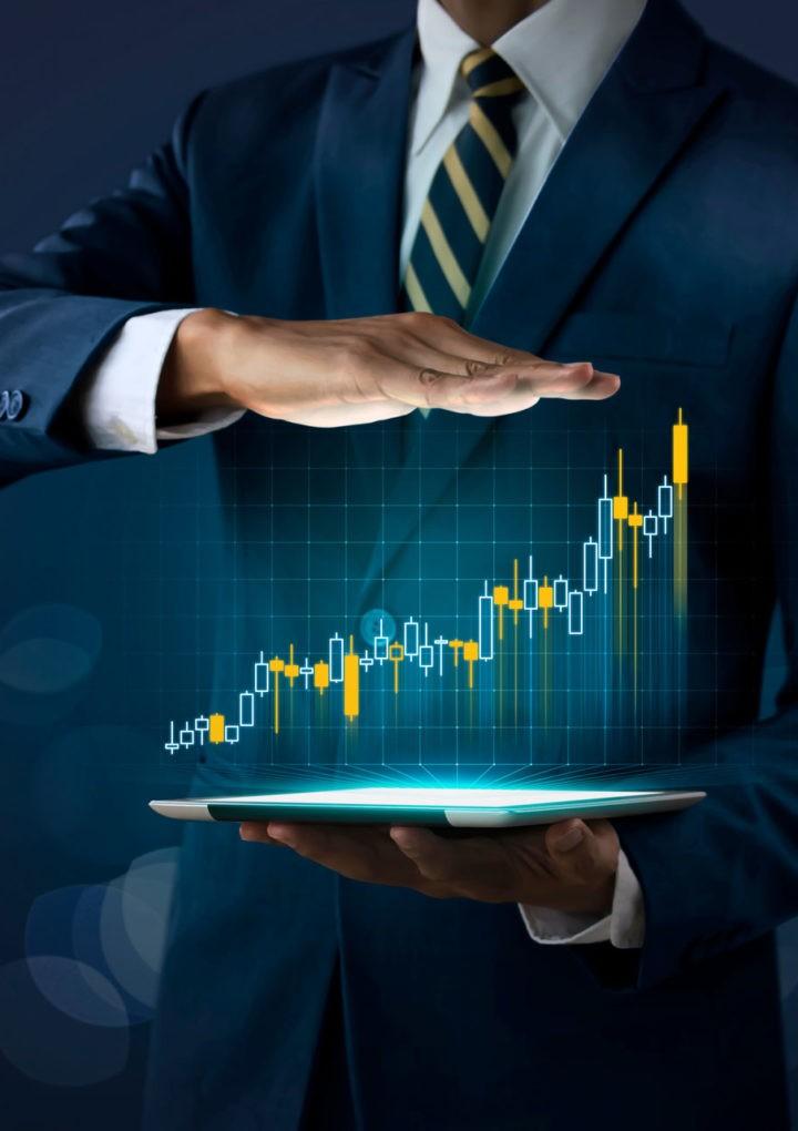 Россия повысила свои позиции в рейтинге деловых рисков