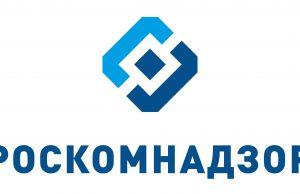 Роскомнадзор заблокировал сайты Навального и его сторонников