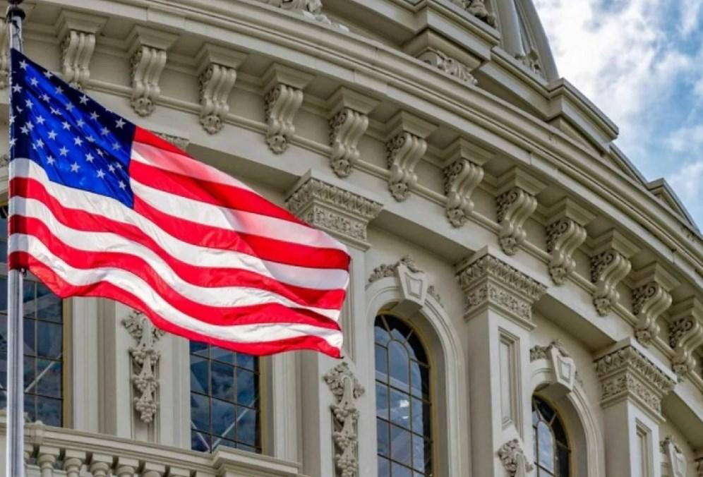 Представители республиканской партии США поставили ультиматум из-за «Северного потка-2»