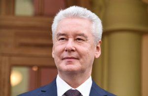 Мэр Москвы уверяет, что ситуация с коронавирусом стабилизировалась