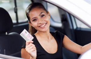 МВД сможет автоматически лишать водительских прав на основе справки о здоровье