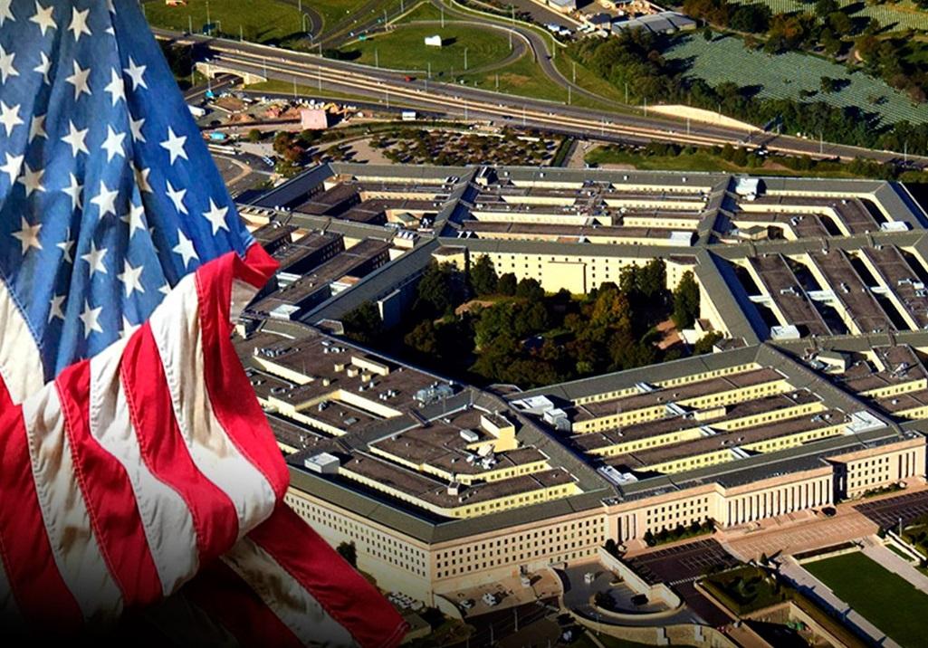 В США подтвердили полное завершение миссии в Афганистане