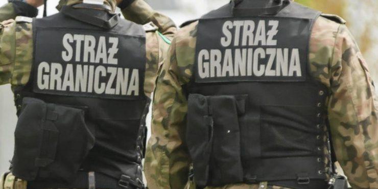 Польша вынуждена немедленно принимать меры для введения режима ЧП