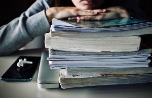 Для школьников России готовят единое расписание уроков